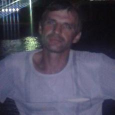 Фотография мужчины Яков, 38 лет из г. Барнаул