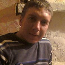 Фотография мужчины Саня, 30 лет из г. Смоленск