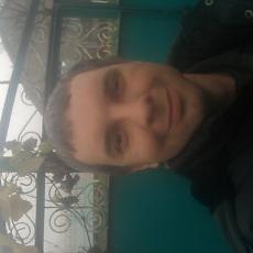 Фотография мужчины Дима, 35 лет из г. Новая Маячка