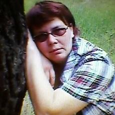 Фотография девушки Alen, 46 лет из г. Харьков