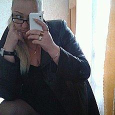 Фотография девушки Дикая Кошка, 45 лет из г. Москва