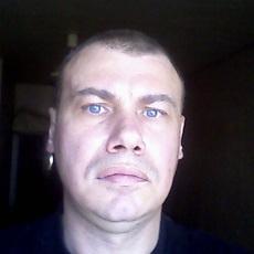 Фотография мужчины Ник, 47 лет из г. Харьков
