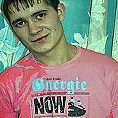 Фотография мужчины Денис, 30 лет из г. Йошкар-Ола