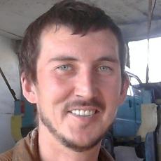 Фотография мужчины Ice, 35 лет из г. Ташкент