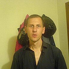 Фотография мужчины Игорь, 34 года из г. Козельщина