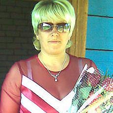Фотография девушки Нюша, 38 лет из г. Нижний Новгород