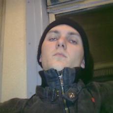 Фотография мужчины Алекс, 28 лет из г. Ивацевичи
