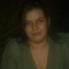 Фотография девушки Луч, 36 лет из г. Бердичев