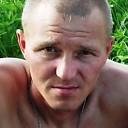 Фотография мужчины Андрей, 40 лет из г. Вад