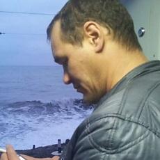 Фотография мужчины Шпак, 40 лет из г. Москва