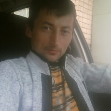 Фотография мужчины Петя, 36 лет из г. Ижевск