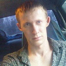 Фотография мужчины Олег, 31 год из г. Смоленск