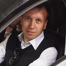 Фотография мужчины Oleg, 27 лет из г. Орша
