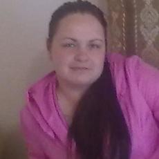 Фотография девушки Sofi, 32 года из г. Борисов