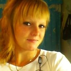 Фотография девушки Виктория, 28 лет из г. Костюковичи