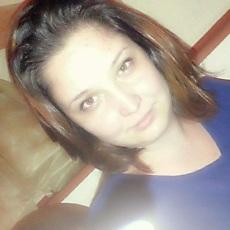 Фотография девушки Фионна, 33 года из г. Ташкент