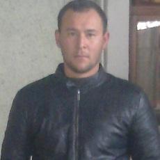 Фотография мужчины Роман, 35 лет из г. Алматы