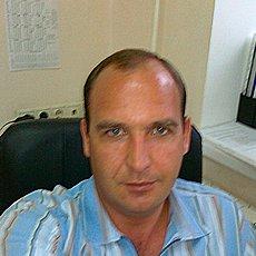 Фотография мужчины Volk, 44 года из г. Киев