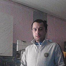 Фотография мужчины Talote, 24 года из г. Жлобин