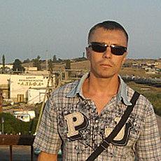 Фотография мужчины Шустрик, 27 лет из г. Керчь