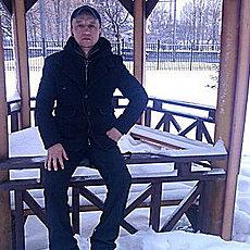 Фотография мужчины Alik Malish, 43 года из г. Иркутск