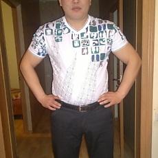 Фотография мужчины Андрей, 41 год из г. Улан-Удэ