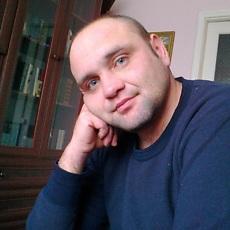 Фотография мужчины Юркеш Молодец, 36 лет из г. Винница