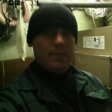 Фотография мужчины Макс, 37 лет из г. Житомир