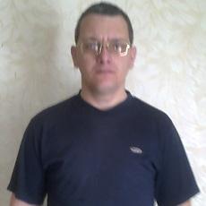 Фотография мужчины Andrey, 43 года из г. Самара