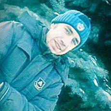 Фотография мужчины Игорь Будный, 31 год из г. Борисов