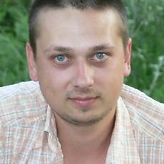 Фотография мужчины Dnepr, 32 года из г. Черновцы
