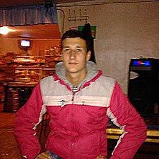 Фотография мужчины Влад, 22 года из г. Луганск