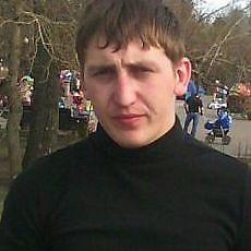 Фотография мужчины Oleg, 25 лет из г. Иркутск