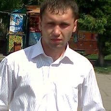 Фотография мужчины Николя, 32 года из г. Ровно