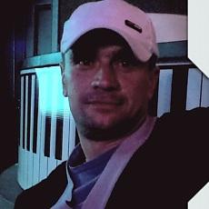 Фотография мужчины Андрейка, 41 год из г. Гомель