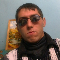 Фотография мужчины Павел, 26 лет из г. Белоозерск