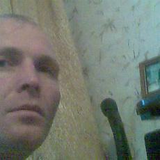 Фотография мужчины Алексей, 36 лет из г. Токмак (Киргизия)