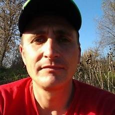 Фотография мужчины Muhail, 37 лет из г. Ужгород