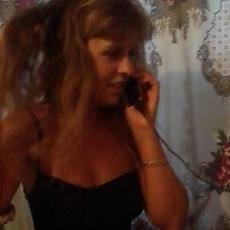 Фотография девушки Гвоздика, 28 лет из г. Кривой Рог