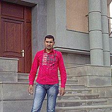 Фотография мужчины Лев, 32 года из г. Нижний Новгород