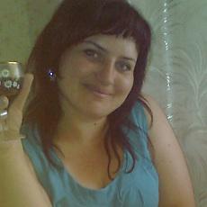 Фотография девушки Танюшка, 29 лет из г. Херсон