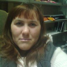 Фотография девушки Евгения, 36 лет из г. Омск