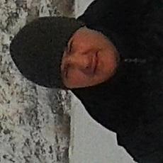 Фотография мужчины Толик, 31 год из г. Ярославль