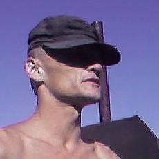Фотография мужчины Андрей, 34 года из г. Йошкар-Ола