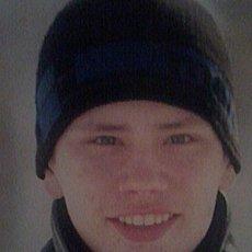 Фотография мужчины Женя, 18 лет из г. Самара