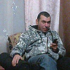 Фотография мужчины Андрей, 33 года из г. Крупки