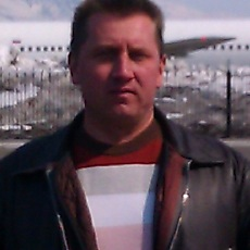 Фотография мужчины Мва, 49 лет из г. Южно-Сахалинск