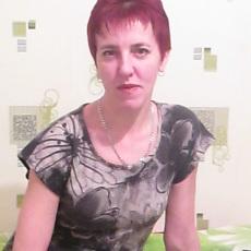 Фотография девушки Наталья, 47 лет из г. Сморгонь