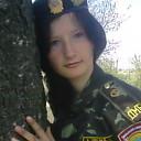 Фотография девушки Anna, 23 года из г. Кодыма