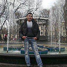 Фотография мужчины Dima, 31 год из г. Николаев